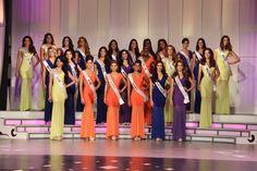 Osmel asignó bandas de estados y regiones a candidatas del Miss Venezuela 2014   Informe21.com http://informe21.com/arte-y-espectaculos/osmel-asigno-bandas-de-estados-y-regiones-a-candidatas-del-miss-venezuela-2014