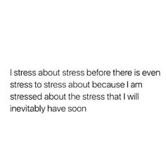 8 Best School stress quotes images in 2018 | Funny memes ...
