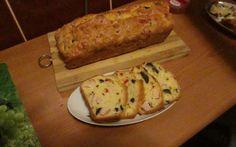Google+ Romanian Food, Baked Potato, Pork, Potatoes, Bread, Baking, Ethnic Recipes, Google, Kale Stir Fry