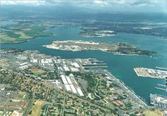 Hickam AFB, Hawaii. Can't believe I'll be living there in 2 weeks!!!