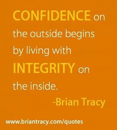 Inspirational picture integrity quotes, thoughts, wise, sayings, brian tracy. Find your favorite picture! Girl Quotes, Me Quotes, Motivational Quotes, Inspirational Quotes, Faith Quotes, Quotable Quotes, Wisdom Quotes, Quotes To Live By, Cool Words