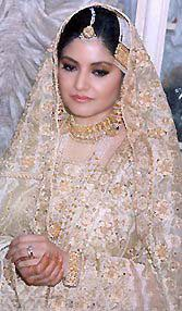 """""""Sweetheart of Pakistan"""" Nazia Hassan ~ #PerfectMuslimWedding.com"""