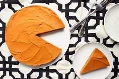 The Primitive Homemaker: Simple Pumpkin Pie (Autoimmune Paleo)