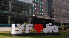 Jio welcomes Airtel\'s gesture for better interconnection, but says that it\'s…