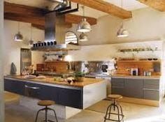 """Résultat de recherche d'images pour """"cuisine bistrot"""""""