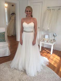 I said yes to Wtoo Agatha!!! - Weddingbee