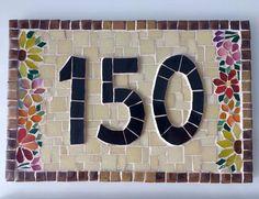 Mosaic Tile Art, Mosaic Diy, Mosaic Garden, Mosaic Crafts, Mosaic Projects, Mosaic Glass, Stained Glass Designs, Mosaic Designs, Mosaic Patterns