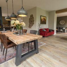 TWEEDE DEEL: cozy 3 rooms, breakfast room   Hoge Veluwe, Bennekom, Gelderland