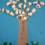 » Spring Theme – Preschool Nuttin' But Preschool