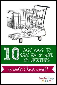 10-easy-ways-save-money-groceries.jpg 400×592 pixels