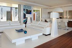 Villa Wickie 5- St. Barth