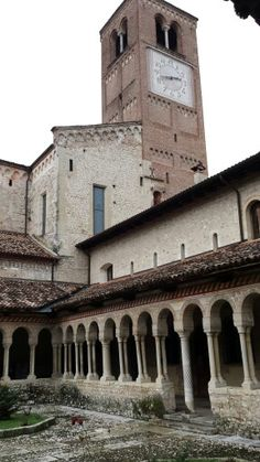 Follina Treviso San Francisco Ferry, Building, Travel, Viajes, Buildings, Destinations, Traveling, Trips, Construction