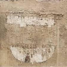 Image result for Jenny Verplanke