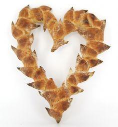 Exquise Saint-Valentin : cadeaux et gourmandises… - Magazine