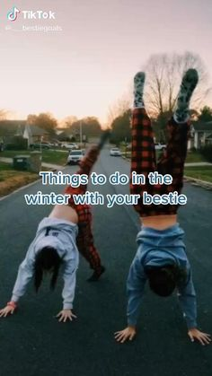 Things To Do At A Sleepover, Crazy Things To Do With Friends, Fun Sleepover Ideas, Friends Are Like, Cute Friends, Best Friends Whenever, Best Friends Funny, Best Friends Forever, Bff Goals