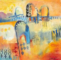 Buy City Walls Marrakech, Mixed Media painting by Karen Stamper on Artfinder. Discover thousands of other original paintings, prints, sculptures and photography from independent artists. Paintings For Sale, Original Paintings, The Other Art Fair, Mixed Media Painting, Collage Art, Collages, Beautiful Paintings, Artist Art, Saatchi Art