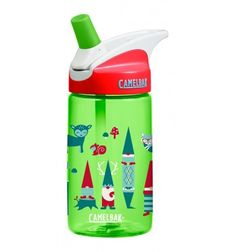 CamelBak Butelka eddy™ Kids Gnomes - edycja limitowana https://pulcino.pl/camelbak/277-camelbak-butelka-eddy-kids-gnomes-edycja-limitowana.html
