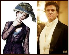 The League of British Artists, with Karen V. Wasylowski: Colin Firth to Take On Henry Higgins in Broadway R...