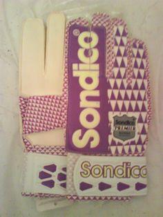 Sondico-Retro1..jpg (1200×1600)