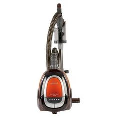 BISSELL Zing Bagless Canister Vacuum - 2156A : Target Basement Flooring, Flooring Ideas, Oriental Furniture, Canister Vacuum, Vacuum Bags, Hard Floor, Vacuums, House Floor Plans, Canisters