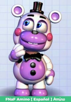 Fnaf Sister Location Cakes Funtime Chicka