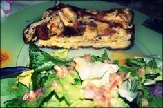 Omelettes variées aux épices et aux aromates http://ciliaetseshobbies.overblog.com/2014/01/omelettes-vari%C3%A9es-aux-%C3%A9pices-et-aux-aromates.html