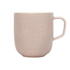 Musuta Mug