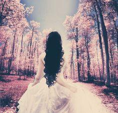 fairytale | Tumblr