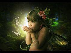 Волшебные коллажи в Adobe Photoshop http://information-products.ru/Magic-collage/