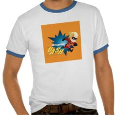 >>>Order          	Incredibles' Dash Disney Tshirts           	Incredibles' Dash Disney Tshirts We have the best promotion for you and if you are interested in the related item or need more information reviews from the x customer who are own of them before please follow the link to see f...Cleck Hot Deals >>> http://www.zazzle.com/incredibles_dash_disney_tshirts-235768241121884082?rf=238627982471231924&zbar=1&tc=terrest