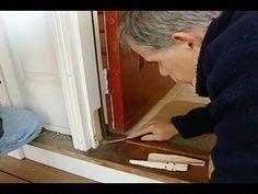 Discount Barn Doors Hardware For Hanging Barn Doors Barn Door Suppliers 20190419 April 19 2019 At 08 5 Wood Doors Interior Split Door Interior Barn Doors