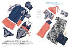 CARVE Designs: Fashion Lay-down