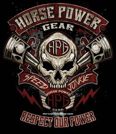 9 Excellent Cool Tips: Harley Davidson Poster Classic Motorcycle harley davidson women tattoos.Harley Davidson Touring Home. Harley Davidson Kunst, Harley Davidson Posters, Harley Davidson Wallpaper, Harley Davidson Iron 883, Harley Davidson Motorcycles, Motorcycle Memes, Bobber Motorcycle, Logo Moto, Vrod Harley