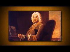 Music from Messiah - Mormon Tabernacle Choir