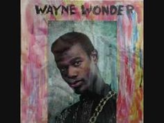 Wayne Wonder - Forever Young