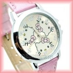 Cool Hello Kitty gifts