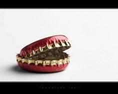 56 Awe Inspiring Creative Photographs - Photography | JUST™ Creative