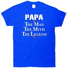 ad399c4a7 21 Best Best Selling T-Shirts by TeeShirtPalace images | T shirts ...