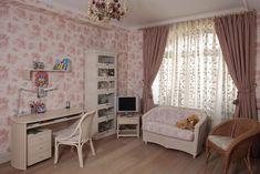 Alta qualidade europa reunindo damasco papel de parede rolo para sala de estar home decor azul - Kinderzimmer franzosisch ...