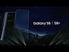 The 3 biggest letdowns of Samsung's Galaxy S8 | TechTake Reviews