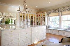Details abound with elegant long hallways, original wood paneling, 6 magnificent fireplaces.