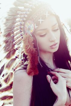Felice Fawn by Once upon a time in Alex land..., via Flickr