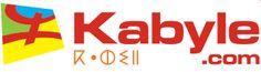 """Matoub Lounes: """"nous voulons une République de Kabylie, assumons-nous !"""" (1997) - See more at: http://www.kabyle.com/videos/matoub-lounes-nous-voulons-republique-kabylie-assumons-nous-1997-23411-26062014?"""