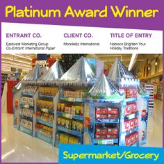 winners group of supermarkets marketing essay Store manager job description what do store managers do  this might be one-on-one to a customer, in front of a group of employees, or in a.