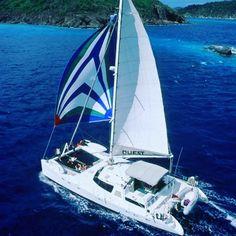 #britishvirginisland #britishvirginislands #sailing #sailboat #boatcharter #boatbroker #bviyacht #travel #yachts #bvi #bvis #beach