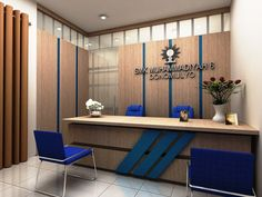 Project Backdrop SMK Muhammadiyah Donomulyo 0822 3644 4481 || 0812 3320 1275