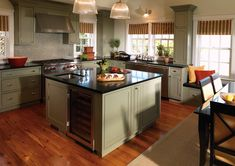 13 Best Plain Fancy Cabinetry Images