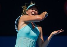 Defending champion Maria Sharapova is back at the BNP Paribas Open, where she will look to defend the title she won at the Indian Wells Tennis Gardens last year. The fourth seed will begin her campaign against Julia Goerges, as she will look to extend her undefeated streak as the Sharapova vs Goerges Head to Head stands at 3-0.