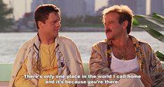 Nathan Lane & Robin Williams | Birdcage gif, NNN