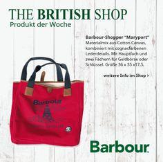Barbour England Bestellen